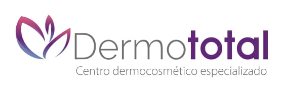 Dermototal-logo