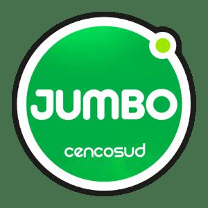 Logo_Jumbo_Cencosud