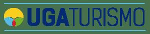 Logos Uga-01