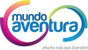 logo_m_a