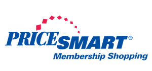 pricesmart-inc-logo