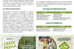 COOPNOTICIAS ED 01 – ABRIL 2018