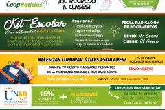 COOPNOTICIAS ED 13 – ENERO 2020