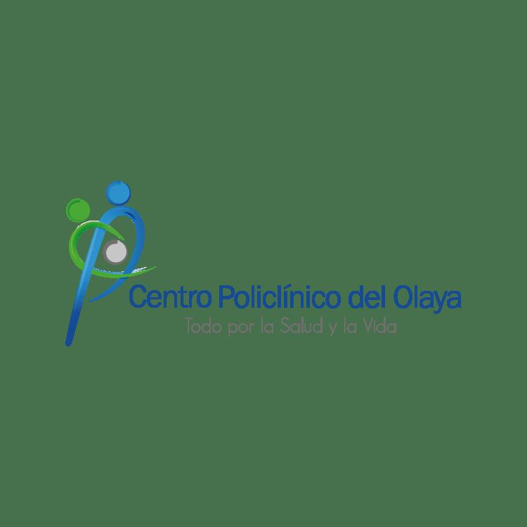 Centro Policlínico del Olaya