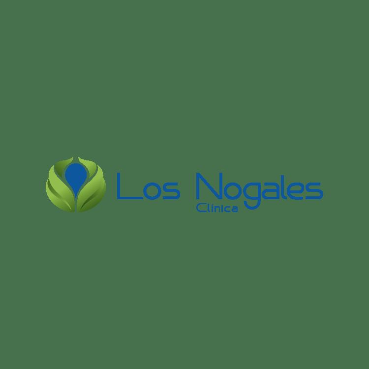 Clínica Los Nogales