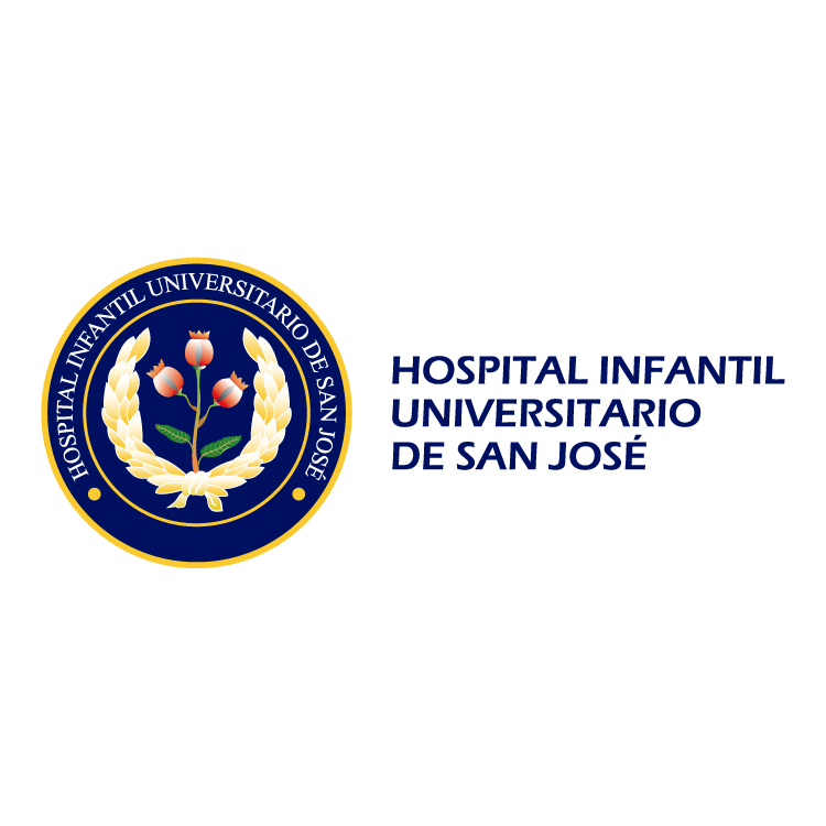 Hospital Infantil Universitario de San José