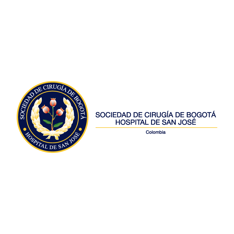 Sociedad de Cirugía Hospital de San José