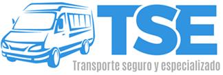 Transporte Seguro y Especializado