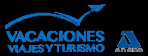 logotipoweb1
