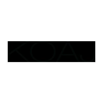 koaj-logo