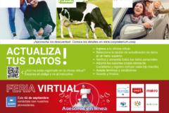 Coopnoticias Ed 18