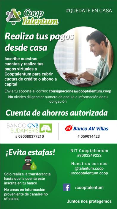Cuentas bancarias-03