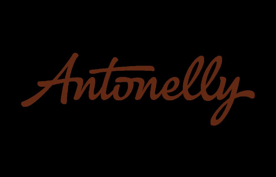 logo_antonelly_color@2x